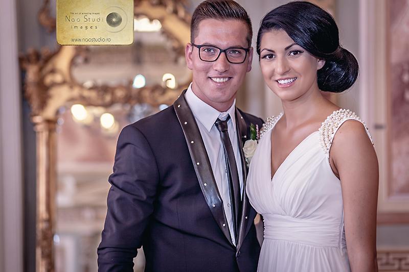 Lazar & Ioana