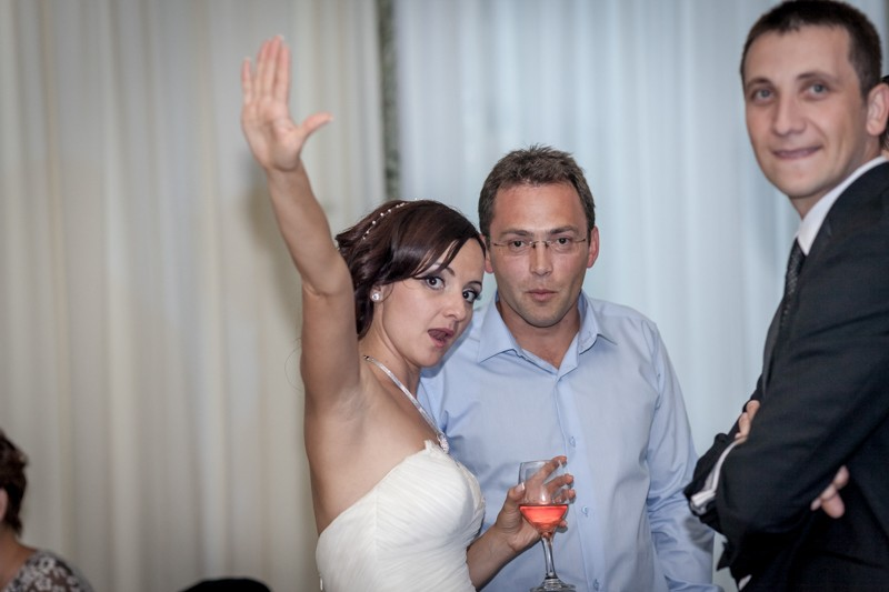 Ovidiu & Alina
